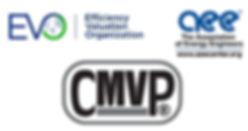 CMVP.jpg