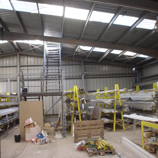correas tejado para placas solares