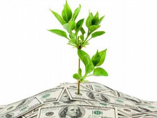 ¿Más sostenibilidad equivale a menos competitividad?