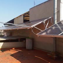 instal solar oficinas