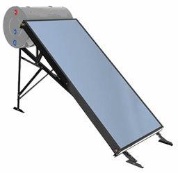 Equipo-compacto-solar