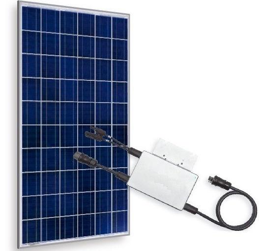 Kit-autoconsumo-solar