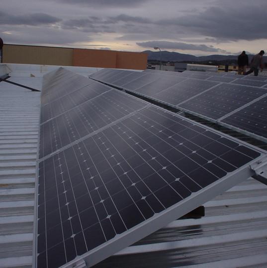 instal 15 kW