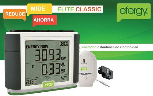 Monitoriza-energia-Efergy