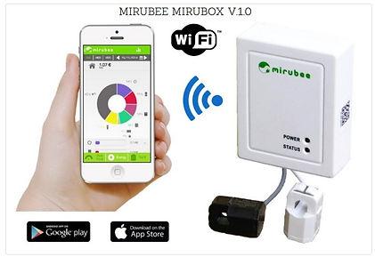 Monitorizar-energia-Mirubee