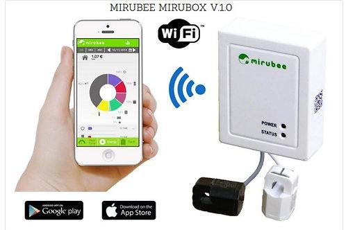 MIRUBEE MIRUBOX V1.0