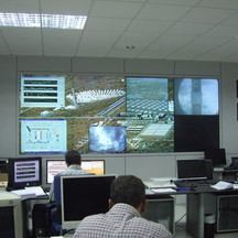 oficinas central campo torre