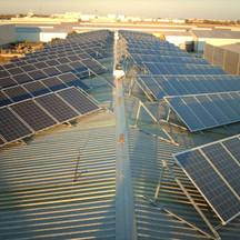 instal 60 kW