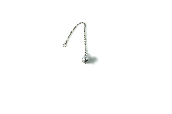 pendulo-macizo-plateado-md-fasman-800x80