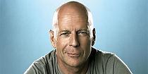 Bruce-Willis-Mi-trabajo-consiste-en-esca