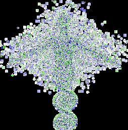 kisspng-genetics-genetic-testing-genomic