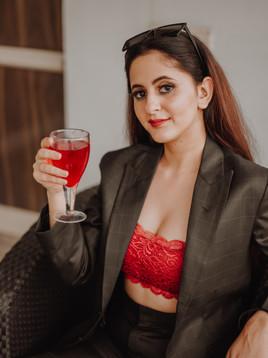 Sexy seductive Escorts in Mayur Vihar 24X7