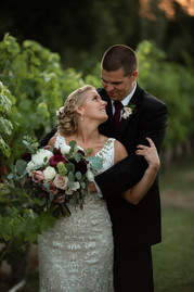 Lindsey&Matt(18of20).jpg