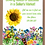 Thumbnail: Sellers Market Wildflower Seed Packet