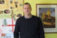 Pavle Alaburic