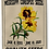Thumbnail: Mississippi Coreopsis Personalized Seed Packet