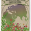 Thumbnail: Earth Flowers Wildflower Seed Packet
