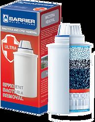 BARRIER Ultra Cartridge