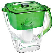 BARRIER GRAND NEO Water Pitcher
