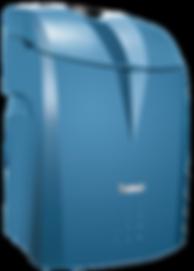 BWT AQA Perla Water Softener