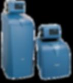 BWT Bewamat Water Softener