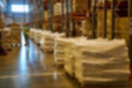 BWT BARRIER warehouse
