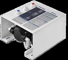 BARRIER Reverse Osmosis Booster Pump