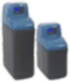 BWT Softlife Water Softener