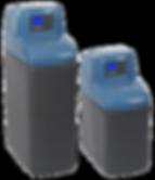 BWT Softlife Water Softener