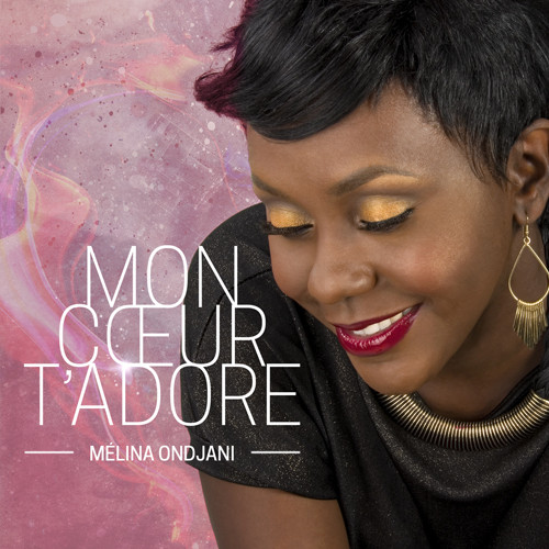 Mélina Ondjani annonce la sortie de son nouveau single !