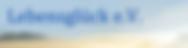 Lebensglueck Logo 2.png