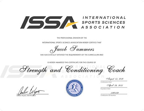 JMS ISSA S&C.png