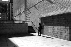 Harlem Art Studio