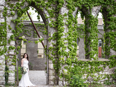 What should you ask when interviewing wedding photographers?