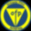 OFP_logo_v2.png