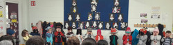 winter assembly2