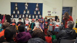 winter assembly6