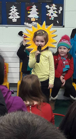 winter assembly4