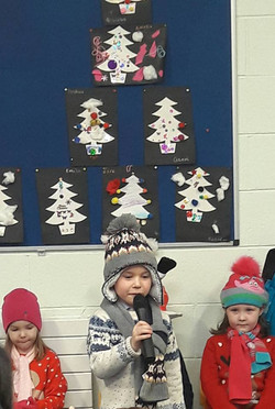 winter assembly11