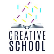 Logo-Creative-school.jpg