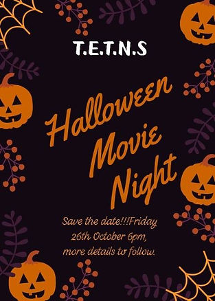 halloween movie night.jpg
