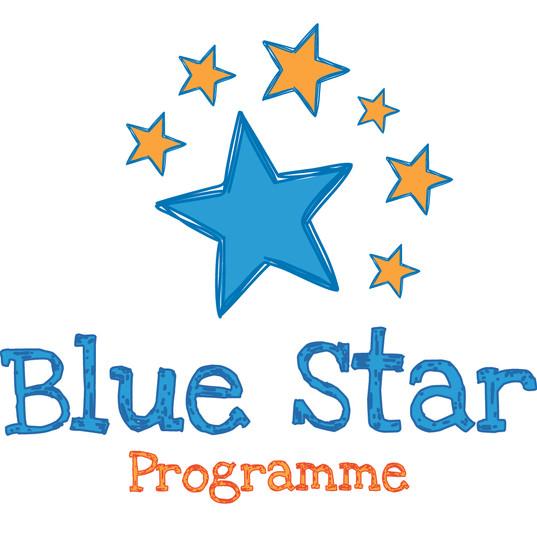 111212-Blue-Star-Logo-FINAL.jpg