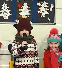 winter assembly8