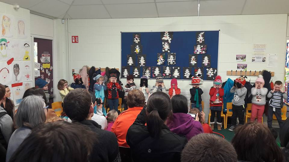 winter assembly3