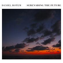 Daniel Rotem Cover Large.jpg