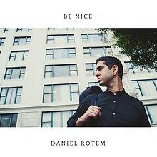 Be Nice - Cover.jpg