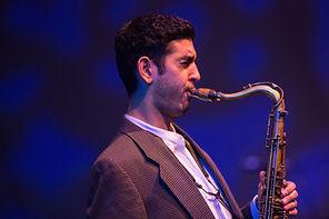 Daniel Rotem Saxophone.jpg