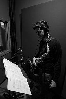 Daniel Rotem, recording session February 2020.jpg