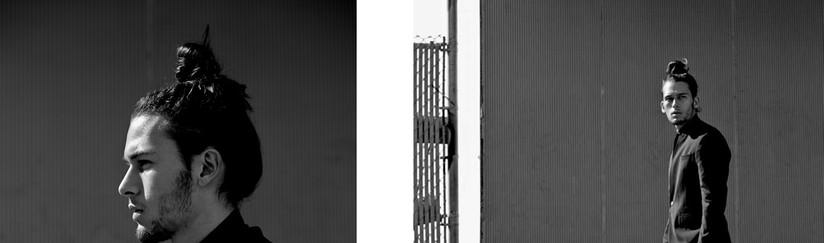 9 le flaneur-5.jpg
