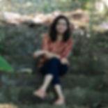 Variously 14_edited.jpg